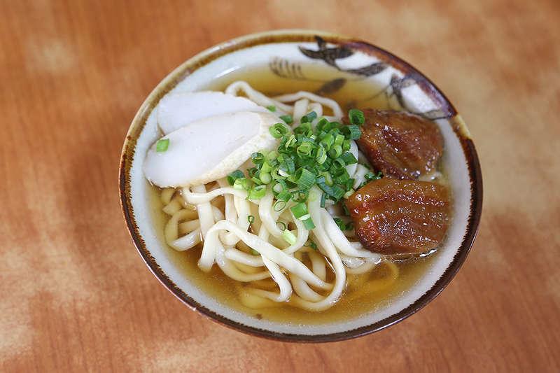 기시모토 식당